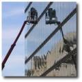 Glasreinigung Hamburg - Glasreinigung Hannover - Glasreinigung Oldenburg - Glasreinigung Bremen
